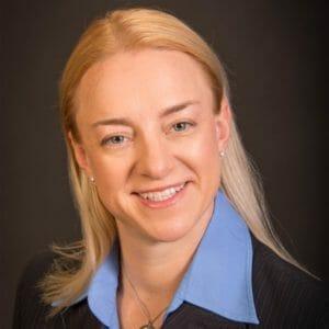 Dr Kuznia Periodontist