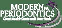 Modern Periodontics logo