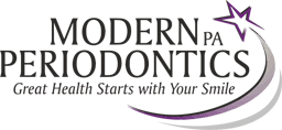 Modern Periodontics