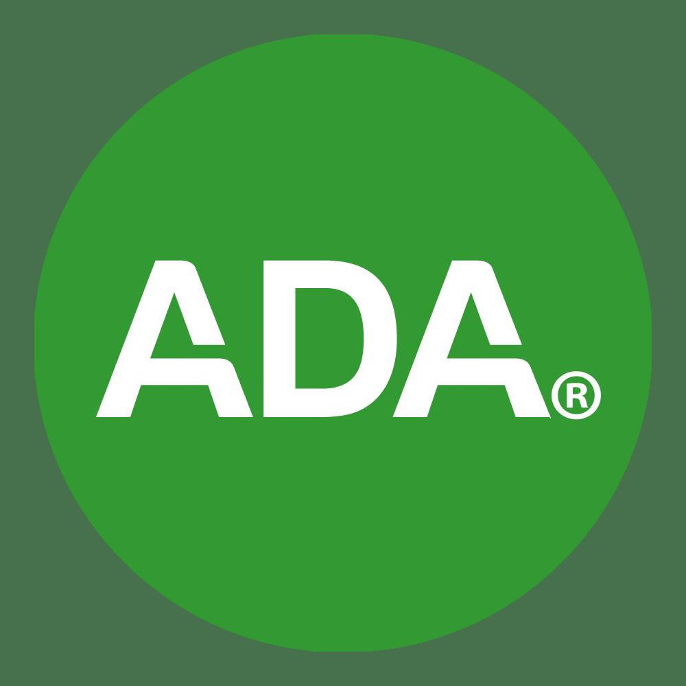 ADA-NewLogo1