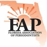 Florida Association of Periodontists