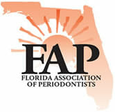 Florida Association of Periodontists