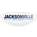 Jacksonville Dental Society logo