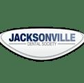 Jacksonville Dental Society logo