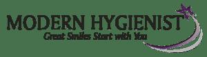 Modern Hygienist